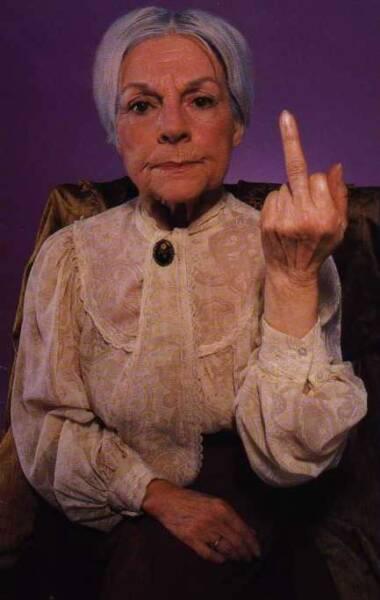 quotes for grandma. Grandma Quotes
